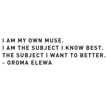 oroma quote