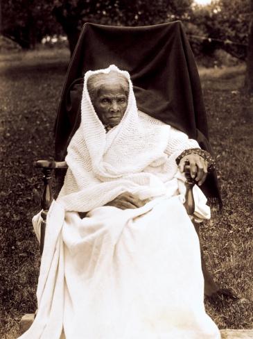 Harriet Tubman 3