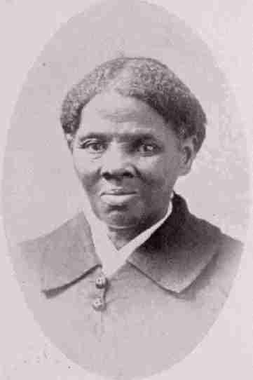 Harriet Tubman 4