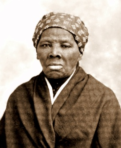 Harriet Tubman 5
