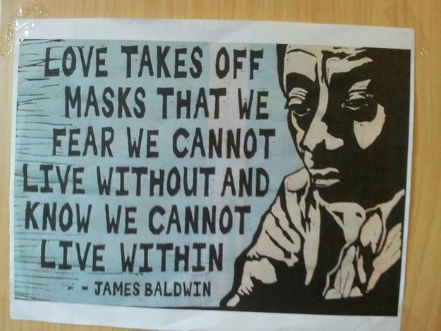 james baldwin 2