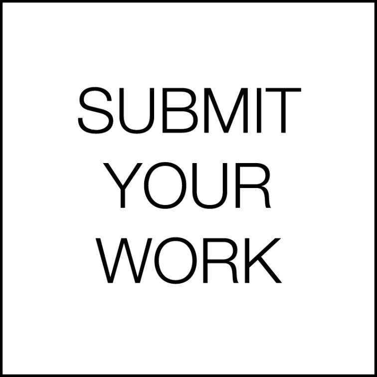 submit-your-work
